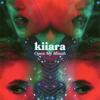 Open My Mouth - Kiiara mp3