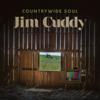 Jim Cuddy - Countrywide Soul artwork
