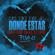 KHEA & Piso 21 Dónde Estás (Remix) free listening