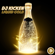 Liquid Gold - DJ Kicken
