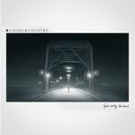 God Only Knows (Ruslan Remix) - Single