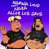 allez-les-gros-feat-naza-single