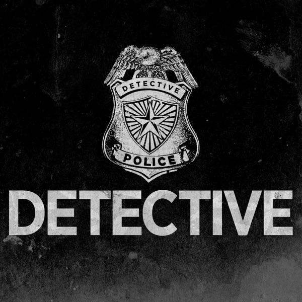Detective | Listen Free on Castbox