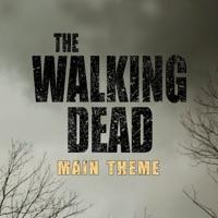 The Walking Dead (Main Title Theme) - Single