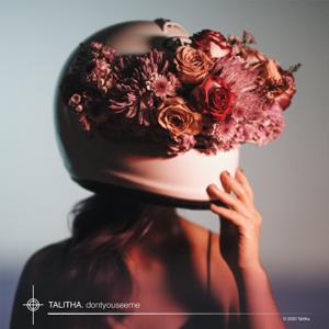 Talitha. - dontyouseeme