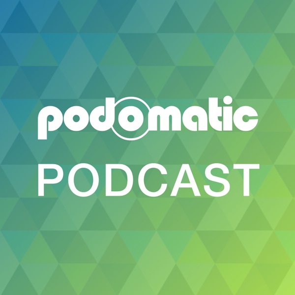 Sane.FM's Podcast