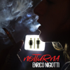 Enrico Nigiotti - Notturna artwork