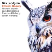 Eternal Beauty (feat. Michael Wollny, Lars Danielsson, Johan Norberg & Rasmus Khilberg)