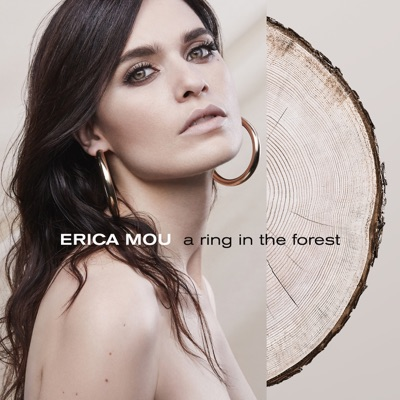 A Ring In The Forest Erica Mou Shazam