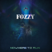 [Download] Nowhere To Run MP3