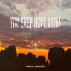 Mandisa & Jon Reddick - You Keep Hope Alive artwork