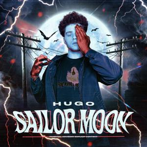 Hugo Loud - Money