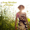 Jess Meider - Divine