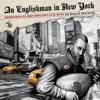 Joseph Brent & Alon Sariel - John Dowland – An Englishman in New York
