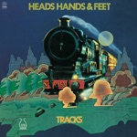 Heads, Hands & Feet - Paper Chase