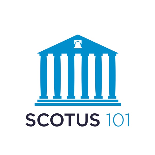 How to Fund SCOTUS During the Shutdown