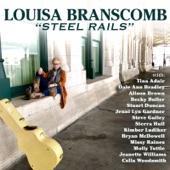 Jenni Lyn Gardner - Steel Rails
