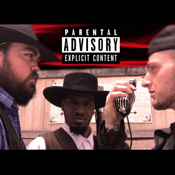 The Devil Went Down to Hip Hop - Single