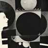 Vanishing Twin - Magician's Success kunstwerk