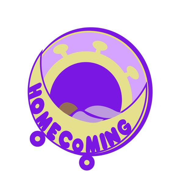 Homecoming Podcast