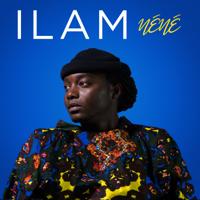 ILAM - Néné artwork