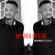 Mathias Mhere - Double Double