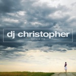 DJ Christopher - Disco Electrique (Club Mix)