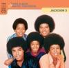 Télécharger les sonneries des chansons de Michael Jackson