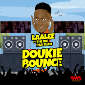 Doukie Bounce (feat. Big Par Team)