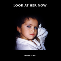 Download lagu Selena Gomez - Look At Her Now