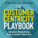 Peter Fader & Sarah Toms - The Customer Centricity Playbook: Create and Implement a Value-Driven Customer Strategy