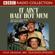 Jimmy Perry & David Croft - It Ain't Half Hot Mum