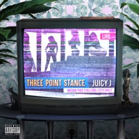 Three Point Stance (feat. City Girls & Megan Thee Stallion) - Single Mp3 Download