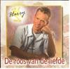 De Roos Van De Liefde ジャケット写真