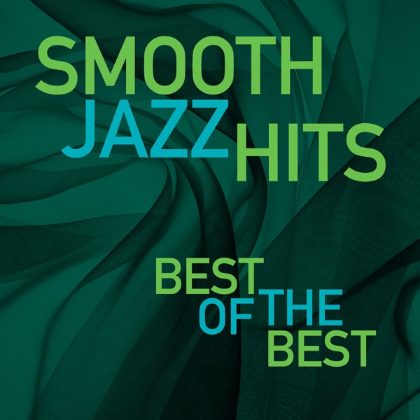 Various Artists - Smooth Jazz Hits: Best of the Best