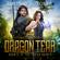 Lindsay Buroker - Dragon Tear: Agents of the Crown, Book 5