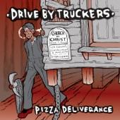 Drive By Truckers - Nine Bullets