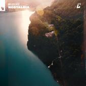 Nostalgia - Melosense