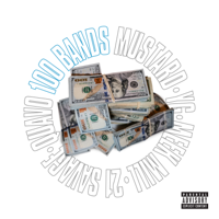 100 Bands (feat. Quavo, 21 Savage, YG & Meek Mill)-Mustard