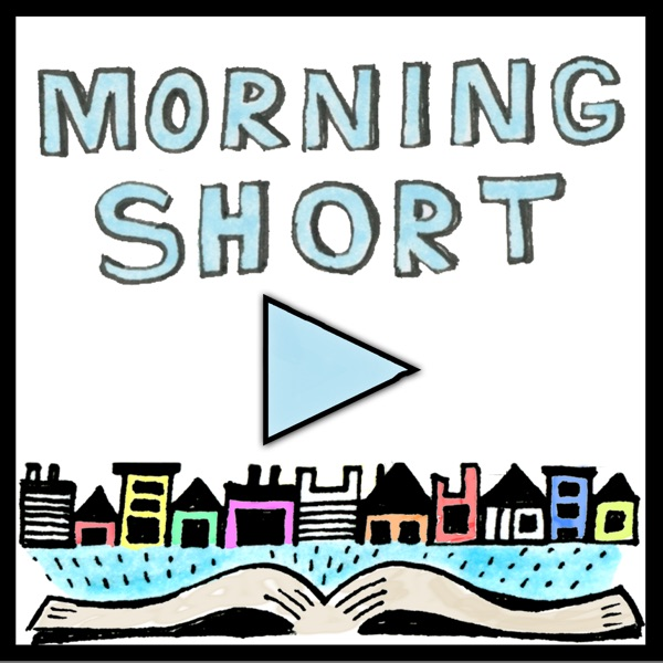 Morning Short: Your Daily Dose of Fiction