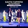 Tha Melagholiso (Otherview Remix - MAD VMA 2019) - Single
