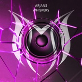 Arjans - Whispers (Extended Mix)