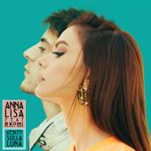 Vento sulla luna (feat. Rkomi) - Annalisa