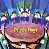 Peyote Ways