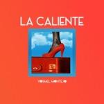 Yosmel Montejo - La Caliente (feat. Luis Felipe)