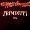 Soppgirobygget - Friminutt 2020 artwork