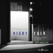 Gary Smulyan,Mark Masters Ensemble - You're Free