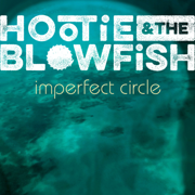 Hold On - Hootie & The Blowfish - Hootie & The Blowfish