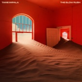 Tame Impala - Is It True