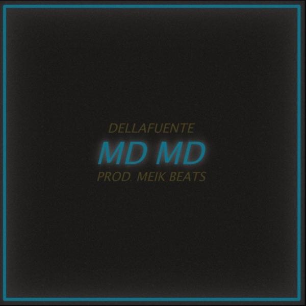 MD MD (feat. Maka) - Single